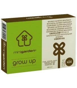 Grow Up - Biológico