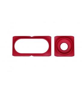 Color Rings para Minigarden Basic S Uno