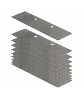 Mantas geotêxteis para Basic M