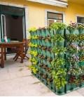 Minigarden Corner