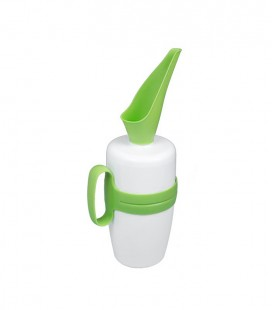 Minigarden Watering Can 2,5 L